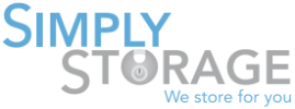 Simply Storage - Sudbury Ontario Storage - We store for you!